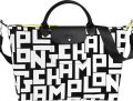 Longchamp LGP Bag Collection